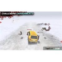 Zombie Highway, Zombileri Öldürmeye Hazır Olun