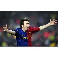 Arda Mı Messi Mi? Hep Birlikte İzleyip Gördük..
