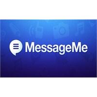 Messageme Nedir?