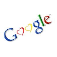 Google Sizi De Sevsin!