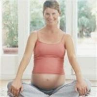 Gebelikte Yoga Yapmanın Faydaları