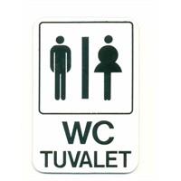 Tuvaletini Lavaboya Yapanlar