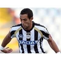 Fenerbahçe'nin Son Transferi