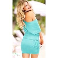 Uygun Fiyatlı Seksi Elbiseler