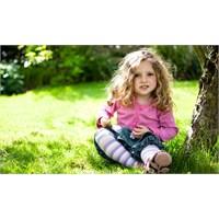 Daha Sakin Bir Çocuk İçin…