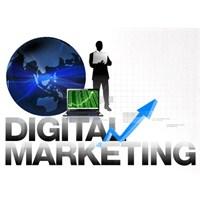 Dijital Pazarlama Bütçesi Ve Markalar