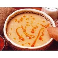 Tarhana Çorbasının Sağlığa Olan Yararları
