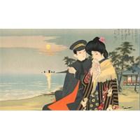 Japonların Davranışları Ve Japonları Anlamak