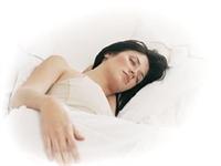 Uykusuzluğun En Iyı Ilacı...