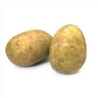 Patates İn Faydaları