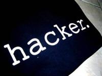 Google a, Facebook a Ve Twitter a Siber Saldırı!