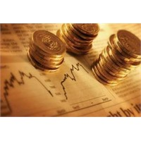 Kredi Notu Ve Kredi Derecelendirme Sistemi