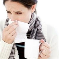 Tıbbi Nebeviden İnfeksiyondan Korunma