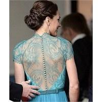 Kate Middleton Şahane!