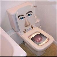 Tuvalet Kağıdı Yokken Neler Kullanılırdı Dersiniz?