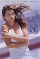Abre Los Ojos (open Your Eyes) (aç Gözünü) (1997)