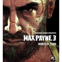 Max Payne 3 Beklenen İlgiyi Görmedi