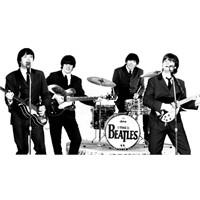 Beatles; Müzik Böyle Yapılır