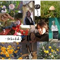 "Online Dinle: Sebadoh ""Secret Ep"""