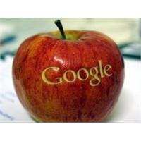 Google Sayesinde Nasıl Para Kazanılır?