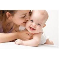 Anne Sütünün Nasıl Saklamak Gerekiyor?