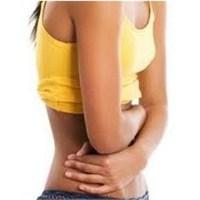 Spastik Kolon Hastaları İçin Beslenme Önerisi