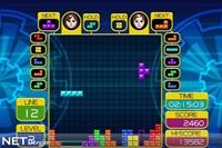 Tetris; Psikolojiye İyi Geliyor