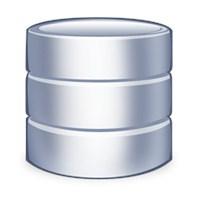 Veri Tabanı (Database) Nedir?