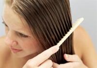 Saçınızı Yılda 9'dan Fazla Boyamayın
