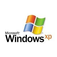 Windows Xp'nin Anlamını