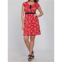 İndirim Ve Kampanyalı Elbise Modası Lcw'da