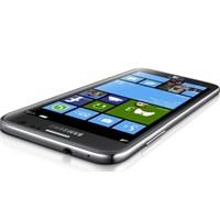 Wp 8'li Samsung Ativ S Ertelendi!