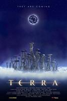Terra (terra yı Kurtarmak) (2007)