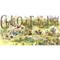 Konserler Festivaller