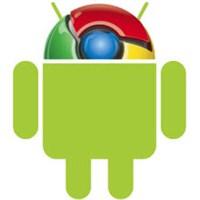 Google'dan Chrome Os Ve Android Açıklaması...