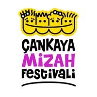 Ankara Bu Festivale Gülecek