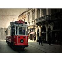 İstanbul Dünya Tasarım Başkenti Olma Yolunda