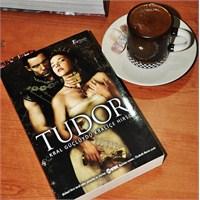Tudor Kitap İncelemesi
