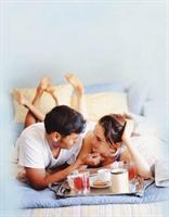 14 Şubat Sevgililer Günü İçin 20 Romantik Öneri