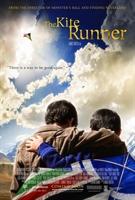 The Kite Runner (uçurtma Avcısı) (2007)