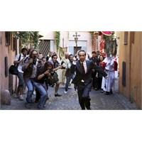 Roma Türk Film Festivali Açılışa Gün Sayıyor