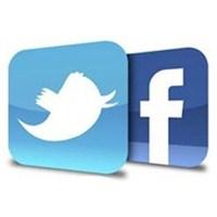 Facebook Kullanıcı Bilgilerini Veriyor Mu?