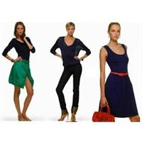Çekici Görünmek İçin Nasıl Doğru Giyinmeli?