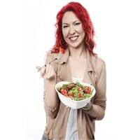 Mutsuz Kadını Mutlu Hissettirecek Beş Beslenme Öne