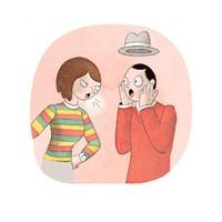 Konuşurken Kaçinmaniz Gereken 10 Cümle