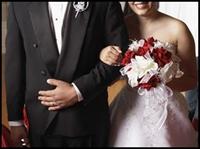 Bir Evliliğin Temeli Nasıl Atılır