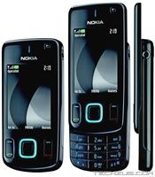 Nokia Telefon Modelleri