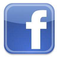 Facebook Değişik Durum Güncellemesi