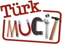 Türk Mucit