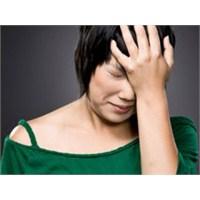 Duygusal Sıkıntılarınıza Son Verin